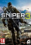 Sniper Ghost Warrior 3 - Season Pass Edition (2017) PC | Лицензия