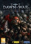 Warhammer 40,000: Dawn of War III (2017) PC | Лицензия