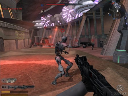 Star Wars: Battlefront 2 (2005) PC | Пиратка
