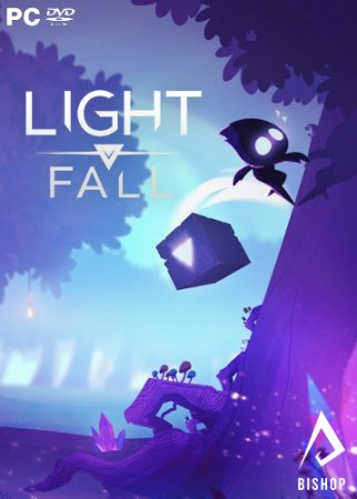 Light Fall (2018) PC | Лицензия